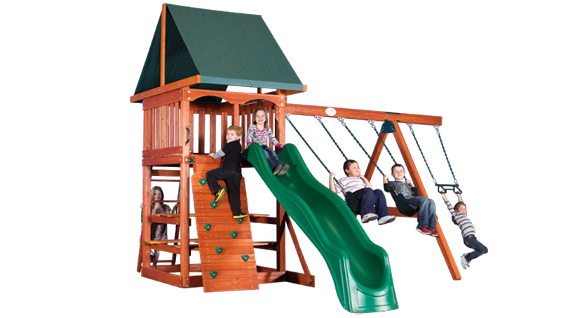 homeplace-structures-acadia-expedition-playset