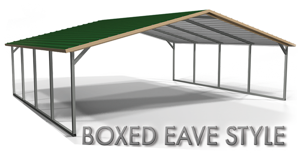 Boxed-Eve-1024x515