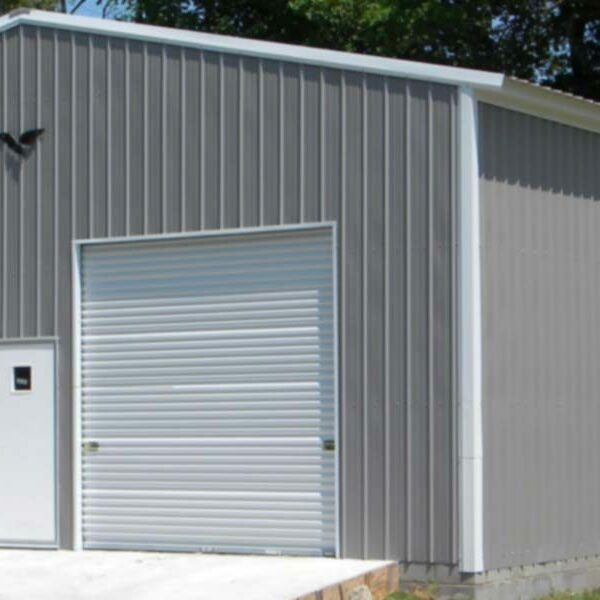 Metal-Carports-Eagle-Carports-1440x600